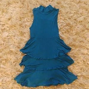 Kensie Dresses - Frilly fun 👗